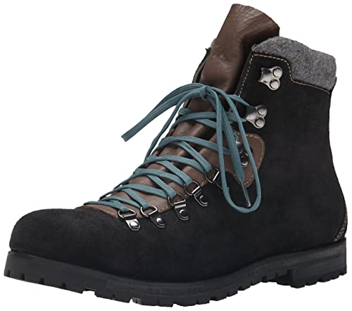 6ac4b83aed0 Woolrich Men's Packer Winter Boot