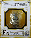 一番くじ ジョジョの奇妙な冒険 アニバーサリーズ2 F賞 タスクアニバーサリーフィギュア