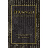 Zhuangzi: The Complete Writings (English Edition)