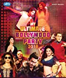 My Ultimate Bollywood Party 2018