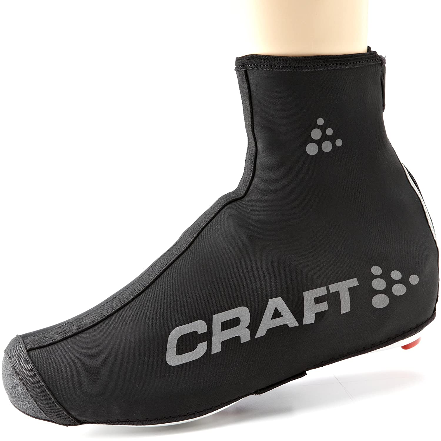 Craft Sportswear Unisex Neoprene Elastic Bike Cycling Introduction To 7400 Series Digital Logic Devices Fizix Shoe Cover Bootie Protective Riding Cooling Sports Outdoors