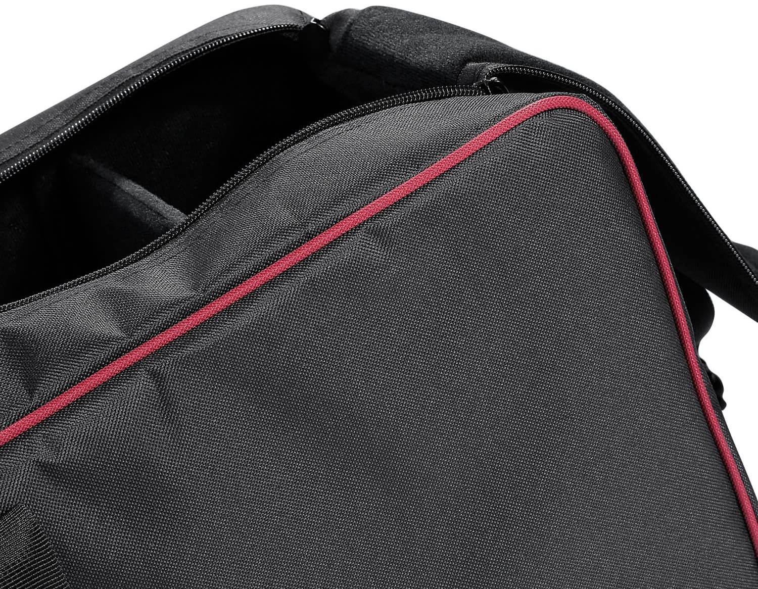 Neewer 39x10x10//100x25x25cm Photo Video Studio Kit Carrying Bag with Extra Side Pocket for Light Stands Boom Stands Umbrellas
