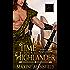 Time For A Highlander (Real Men Wear Kilts)