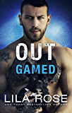 Out Gamed (English Edition)