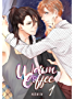 Warm Coffee 1 (English Edition)