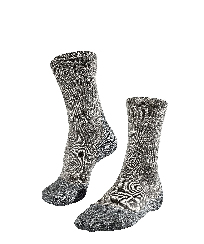 FALKE Herren Trekkingsocke TK2 Wool 16394