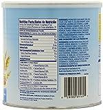 Nestle Nestum 3 Cereals, 14.1-Ounce