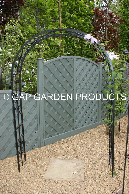 Gap Garden Products - Burton Arch