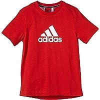 adidas Shirt ESS Logo tee - Camiseta