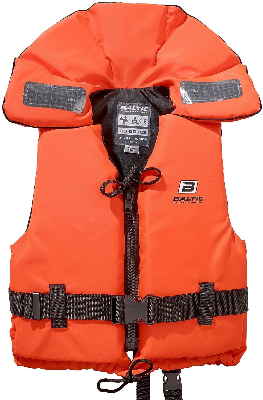 【セール】 Baltic(バルティック) 子供用ライフジャケット 1240 kg Jr./S:3050 kg B01DYIKGXA 1240 B01DYIKGXA, ラコムス:cc53002b --- a0267596.xsph.ru