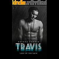 Travis - Lost in the rain