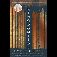 Kingdomtide (English Edition)