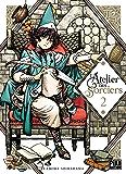 L'Atelier des Sorciers T02 (French Edition)