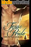 Texas Pride