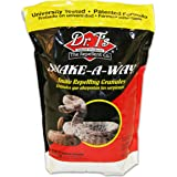 Dr. T's 4-Pound Nature Products Snake Repelling Granules