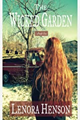 The Wicked Garden Kindle Edition