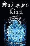 Traditorè (Salvaggio's Light Book 8)
