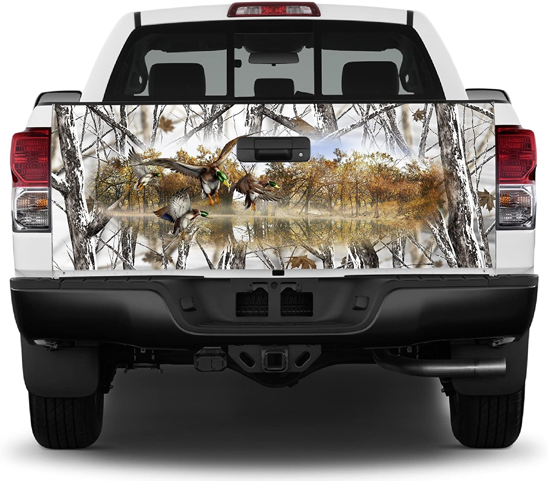 **Florida Local** Colors /& Camo Vehicle Car//Truck Window Decal Sticker