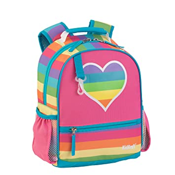 KidKraft Backpack 863353e57dd35