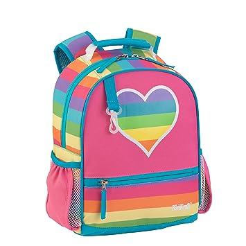 a04a9ca5ac KidKraft Backpack