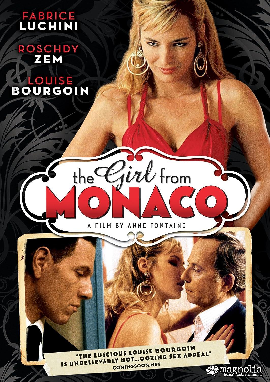 Sex guide Monaco