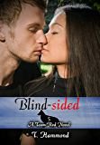 Blind-sided: Team Red, Book 5