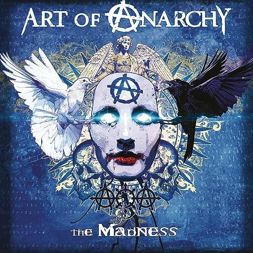 The Madness explicit_lyrics