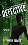Defective: A Short Story (The Ionia Chronicles )