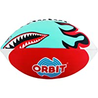 Orbit - Beach Rugby Ball Large