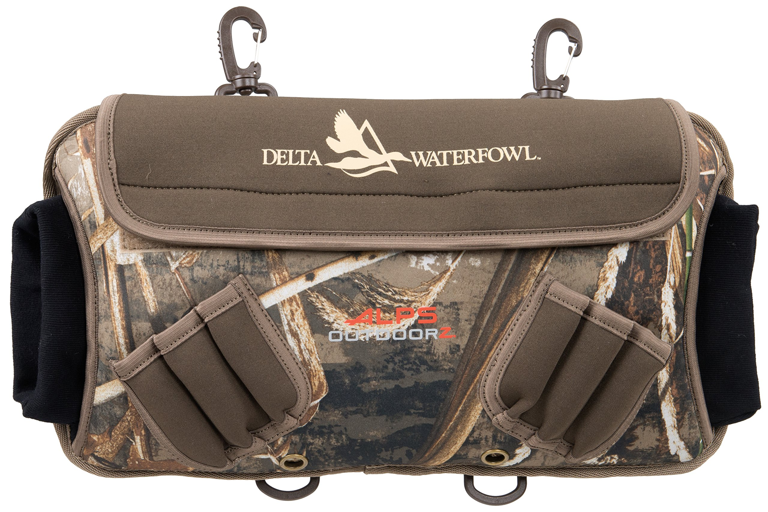 ALPS OutdoorZ Delta Waterfowl Deluxe Hand Warmer