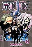 One Piece - Volume 42