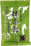 井関食品 宇治産抹茶飴 100g×10袋