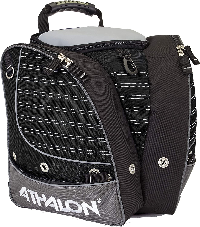Amazon.com: Athalon TRI-ATHALON - Bolsa para niños / bolsa ...