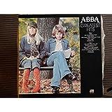 Abba Abba Gold Greatest Hits Amazon Com Music