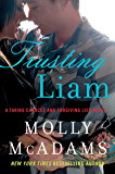 Trusting Liam: A Taking Chances and Forgiving Lies Novel