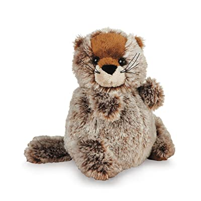 Webkinz Groundhog: Toys & Games