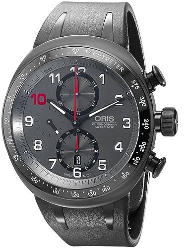Reloj - Oris - Para - 77476117784RS