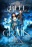 Grail's Dawn Book One