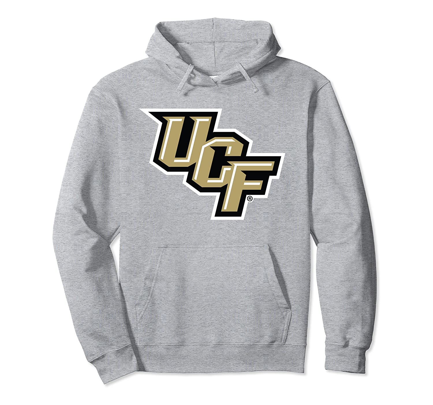 University of Central Florida Knights UCF NCAA Cotton Licensed Tee T-Shirt S-2XL