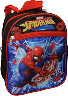Amazon.com  Loungefly x Marvel Groot Mini Backpack  Sports   Outdoors 3f02ec3acfac9
