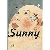 Sunny Volume 2
