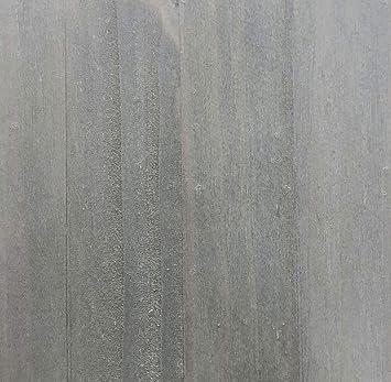 Tintes al agua para la madera. - 5 litros - (Ceniza): Amazon ...