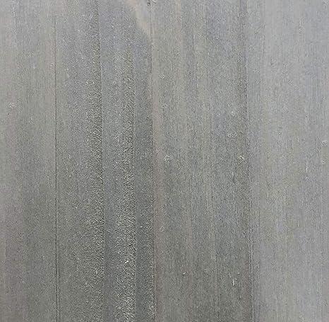 Tintes al agua para la madera. - 5 litros - (Ceniza): Amazon.es ...