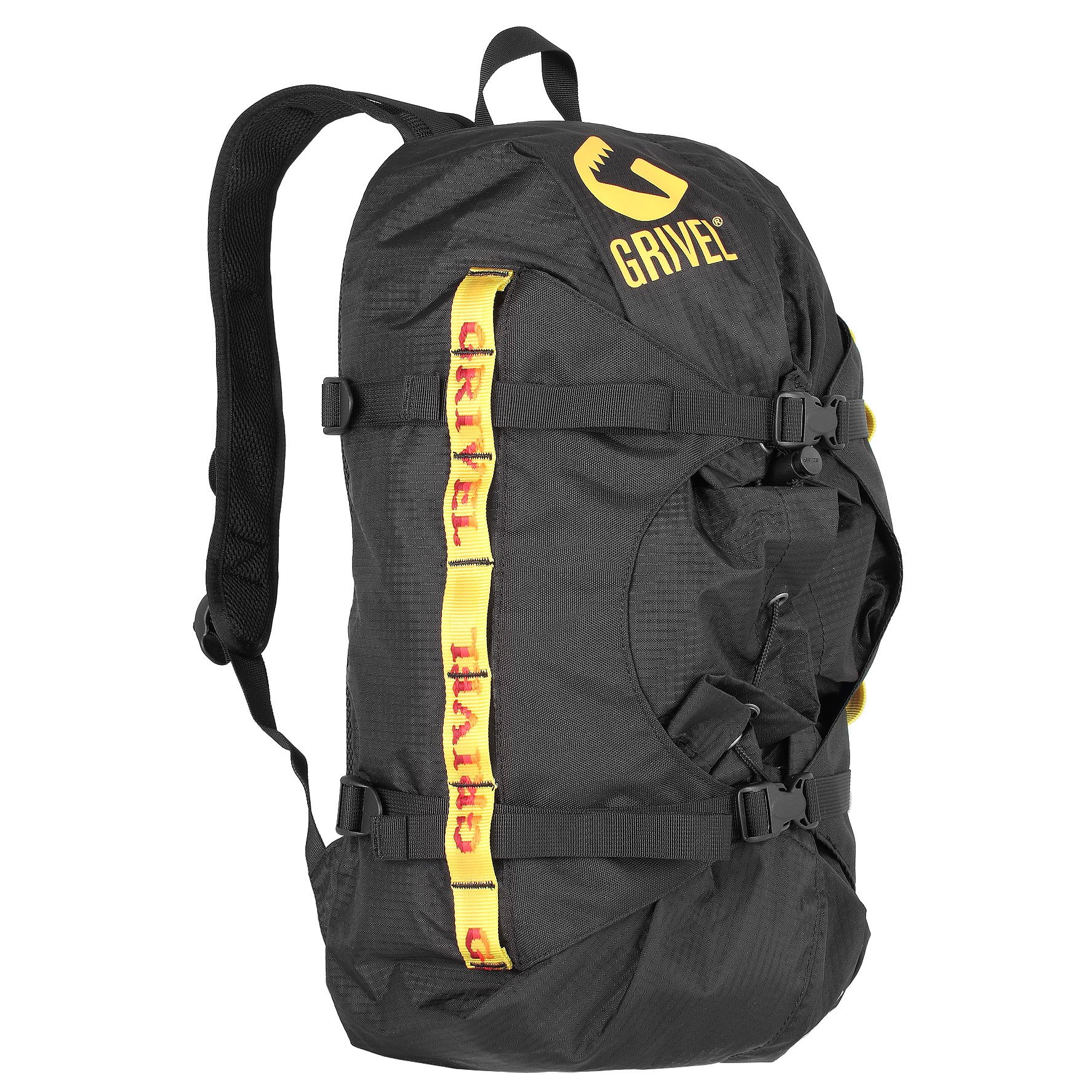 Grivel Rope Station Rope Bag One Color, One Size