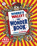 Where's Wally? The Wonder Book (Wheres Wally Mini Edition)