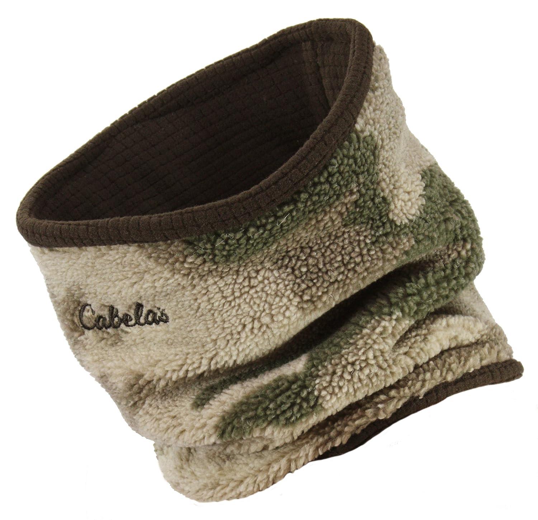 6e2ead27d36 Cabelas Unisex Outfitter Berber Neck Gaiter Westhem Christmas gift ideas