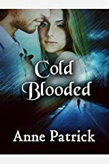 Cold Blooded Kindle Edition