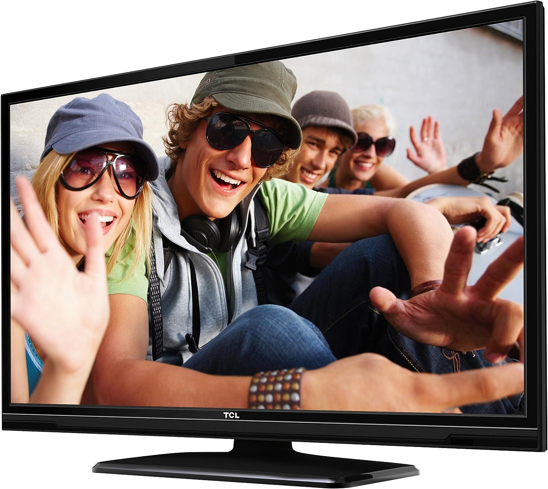 TCL-Digital L39E3003F/G LED TV: Amazon.es: Electrónica