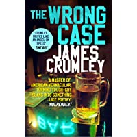 The Wrong Case (Black Swan)