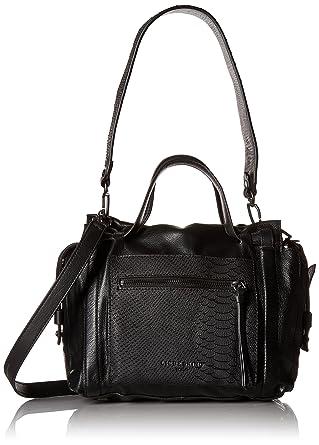 Womens Alexandria Top-Handle Bag Liebeskind g1OCyc